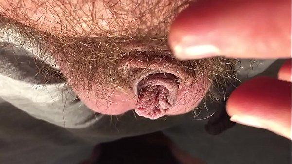 Частный сладкий домашний трах на видеокамеру юный шлюхи брюнетки и здоровенного пацанчика